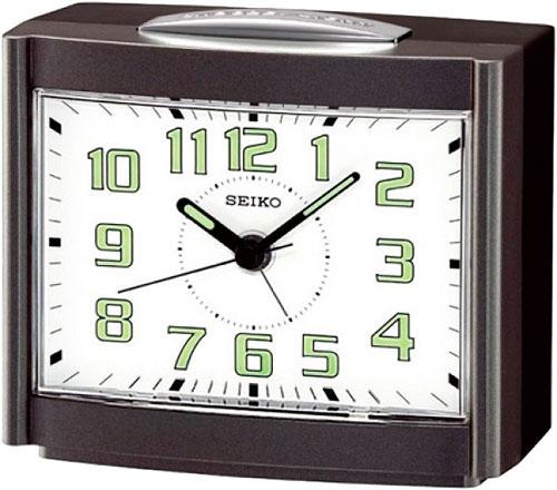 Настольные часы Seiko QHK014J