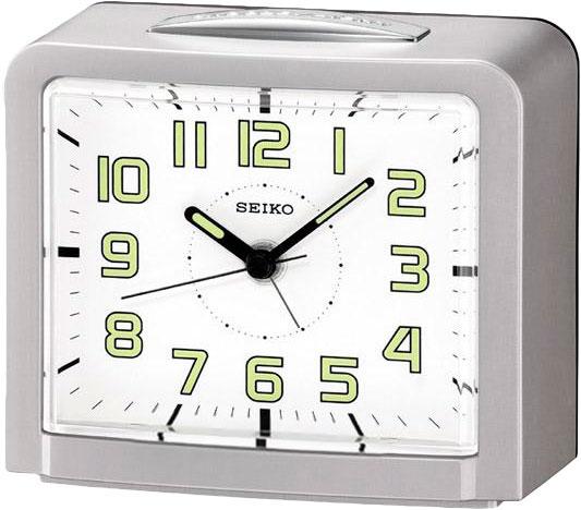Настольные часы Seiko QHK015S