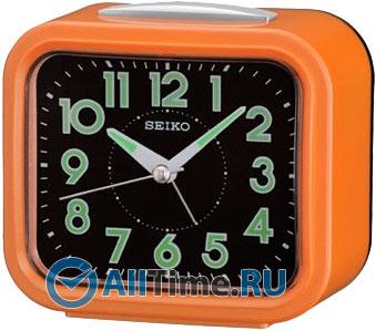 Настольные часы Seiko QHK023E