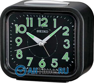Настольные часы Seiko QHK023J от AllTime