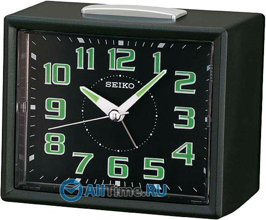 Настольные часы Seiko QHK024K настольные часы seiko qhk024k