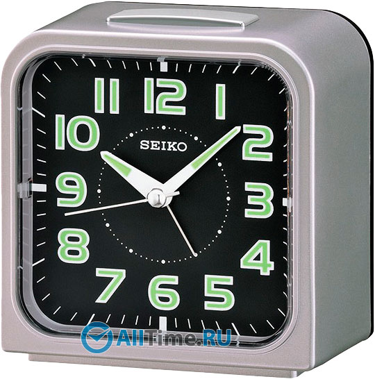 Настольные часы Seiko QHK025S jowissa jowissa j3 025 s