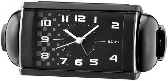 Настольные часы Seiko QHK027JN