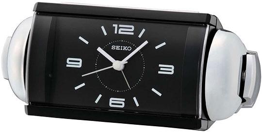 Настольные часы Seiko QHK027K