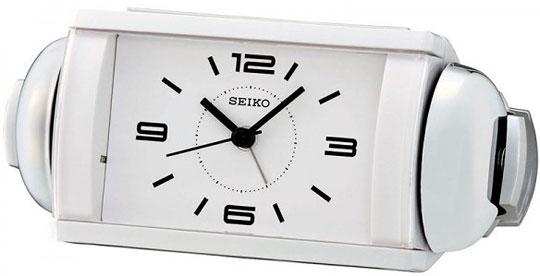 Настольные часы Seiko QHK027WN