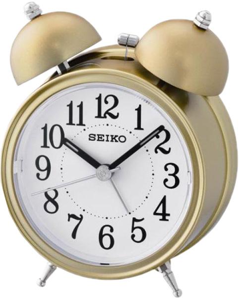 Настольные часы Seiko QHK035G