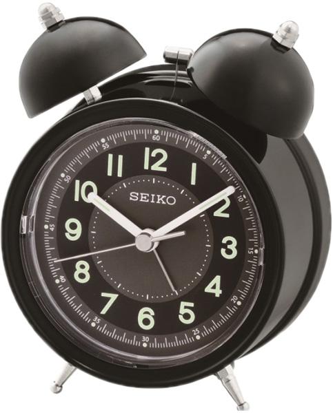 Настольные часы Seiko QHK035K