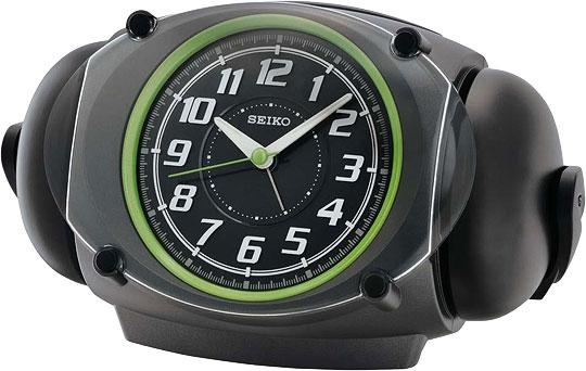 Настольные часы Seiko QHK043J