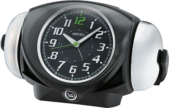 Настольные часы Seiko QHK045K будильник кварцевый mikhail moskvin цвет золотой 2816 5