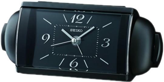 Настольные часы Seiko QHK047K будильник вега б1 047
