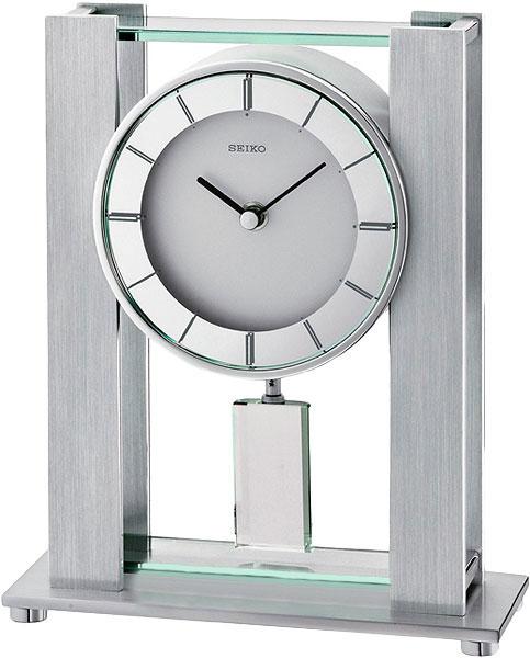 Настольные часы Seiko QHN007S seiko seiko qhn007s