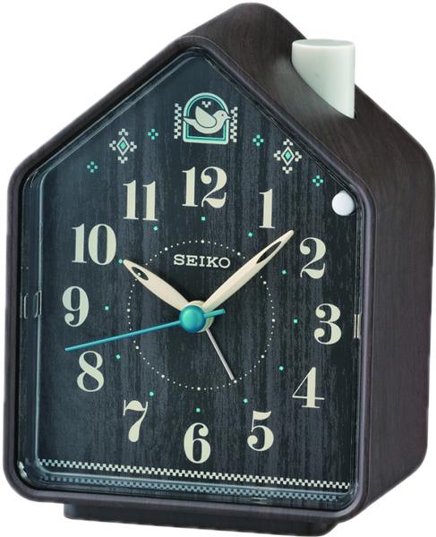 Настольные часы Seiko QHP005B