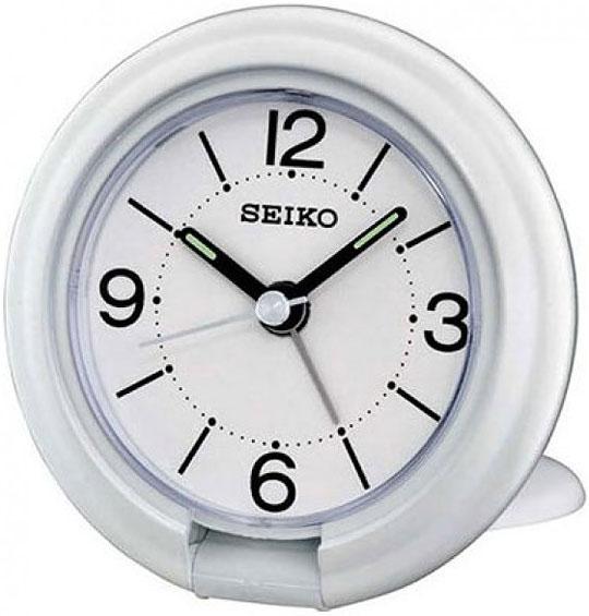 Настольные часы Seiko QHT012W