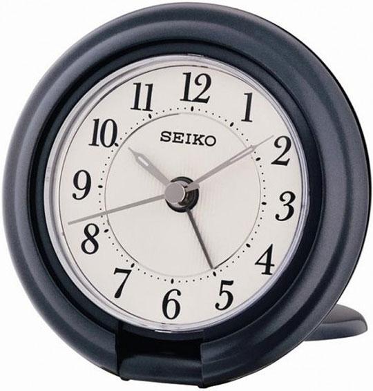 Настольные часы Seiko QHT014N