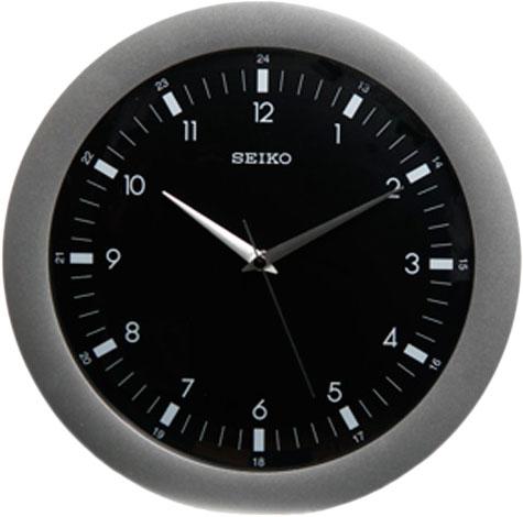 Настенные часы Seiko QXA137K