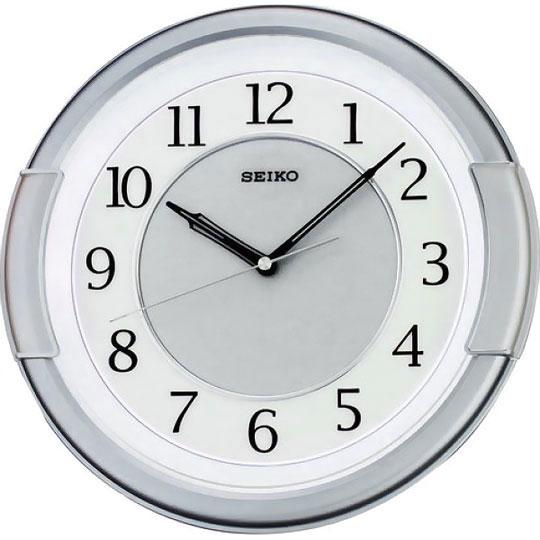 Настенные часы Seiko QXA272A