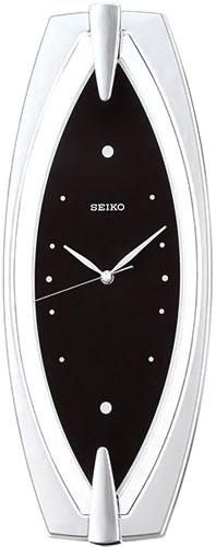 Купить со скидкой Настенные часы Seiko QXA342K