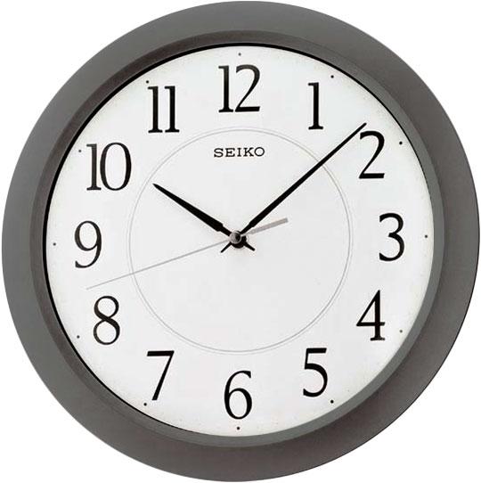 Настенные часы Seiko QXA352N