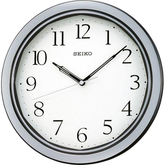 Настенные часы Seiko QXA434S