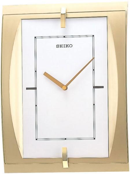 Настенные часы Seiko QXA450G