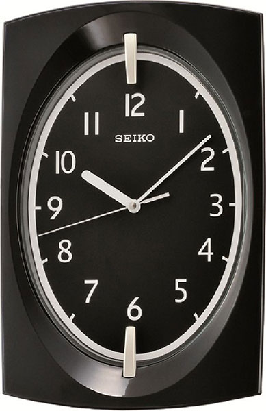 Настенные часы Seiko QXA519K