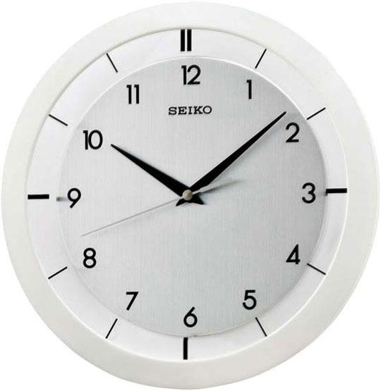 Настенные часы Seiko QXA520WN