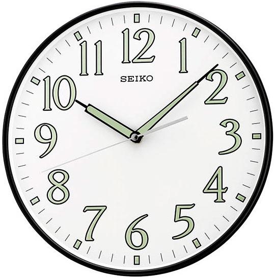 Настенные часы Seiko QXA521K