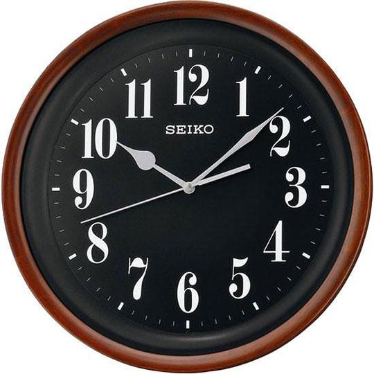 Настенные часы Seiko QXA550Z