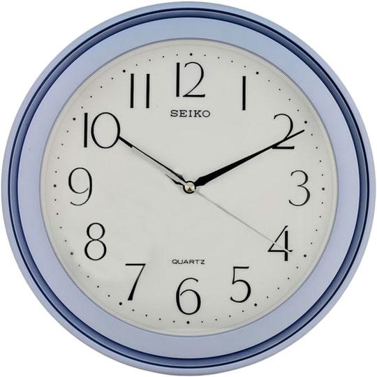 Настенные часы Seiko QXA576L