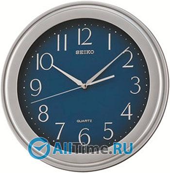 Настенные часы Seiko QXA576S