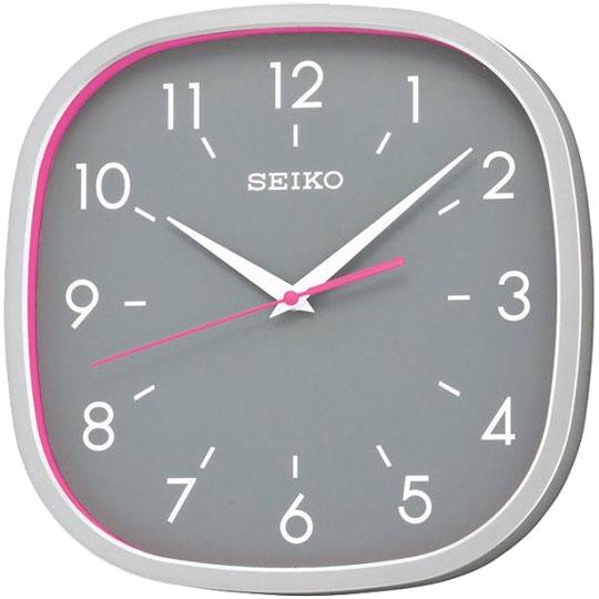 Настенные часы Seiko QXA590S