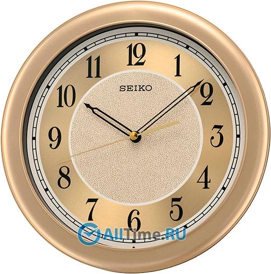 Настенные часы Seiko QXA592G