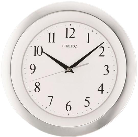 настенные часы sinix 635 gr Настенные часы Seiko QXA635S