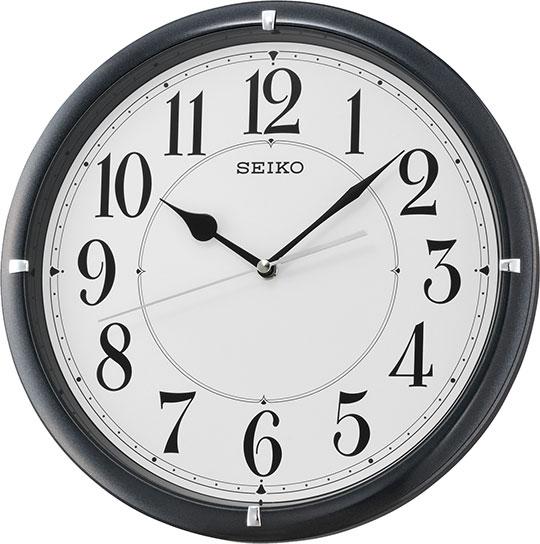 Настенные часы Seiko QXA637K