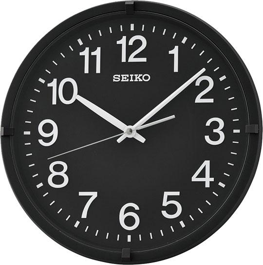 Настенные часы Seiko QXA652K