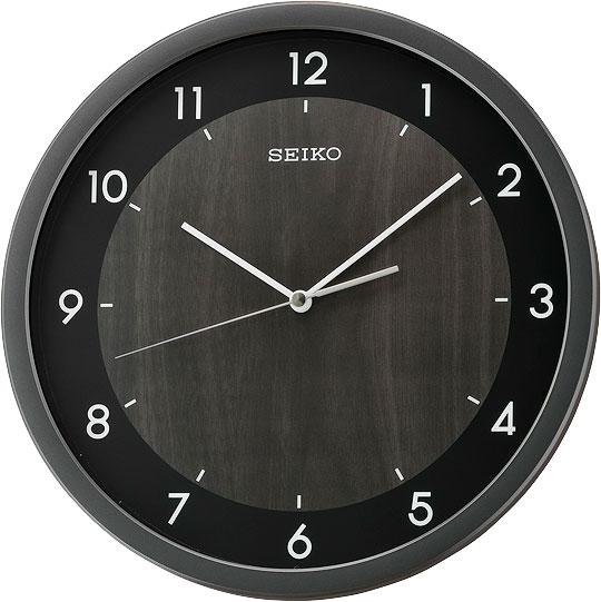 Настенные часы Seiko QXA654K casio prw 1300 1v