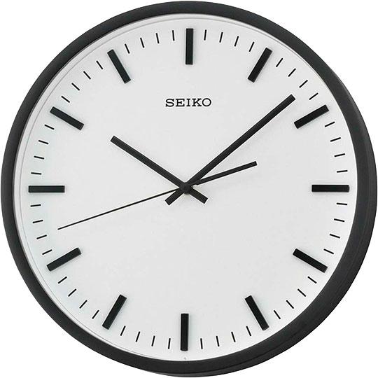 Настенные часы Seiko QXA657K seiko seiko qxa657k page 9