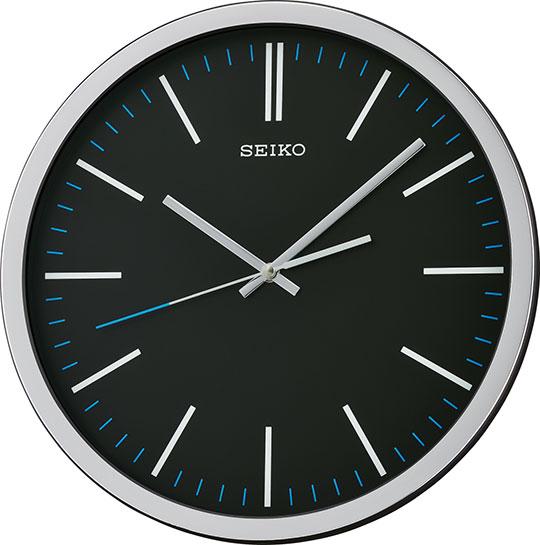 Настенные часы Seiko QXA676K