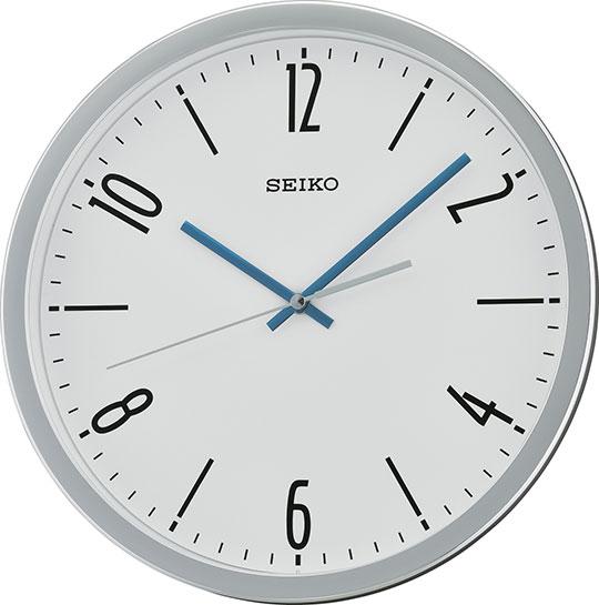 Настенные часы Seiko QXA676S
