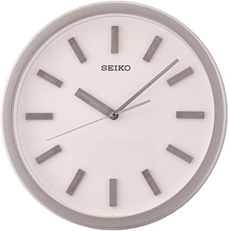 Купить со скидкой Настенные часы Seiko QXA681N