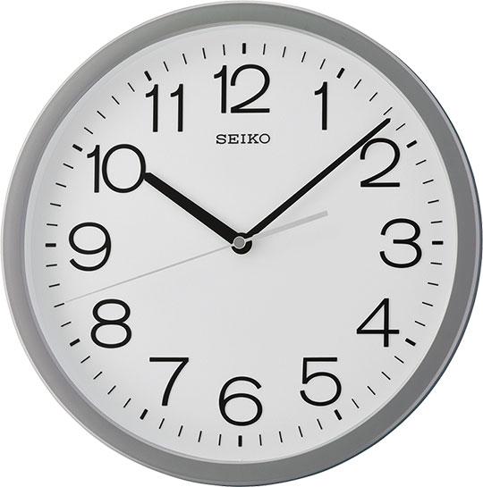 Настенные часы Seiko QXA693N