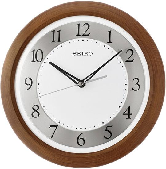 Настенные часы Seiko QXA702B