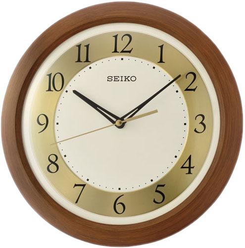 Настенные часы Seiko QXA702Z