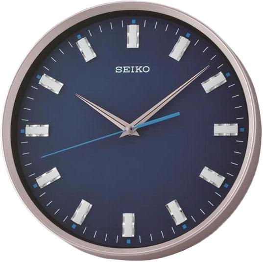 Настенные часы Seiko QXA703S