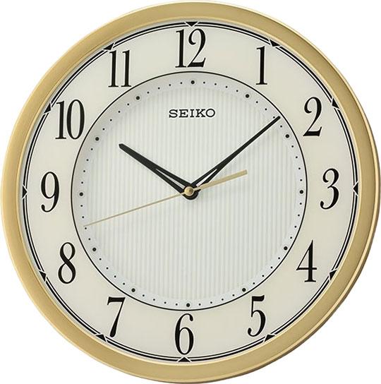 Настенные часы Seiko QXA726G