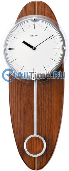 Настенные часы Seiko QXC205Y