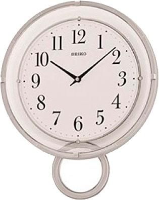 Настенные часы Seiko QXC236S
