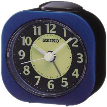 Настольные часы Seiko QXE003A