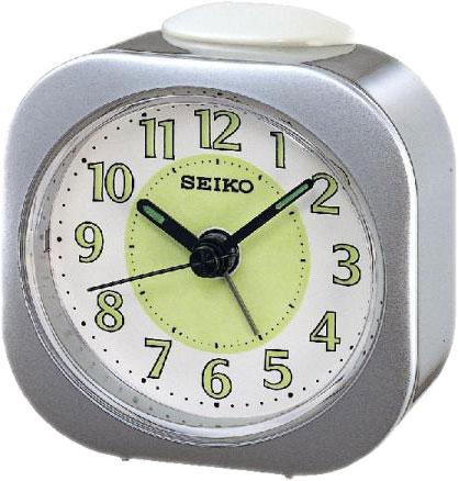 Настольные часы Seiko QXE003S