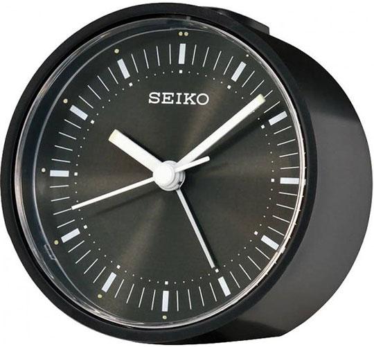 Настольные часы Seiko QXE042K